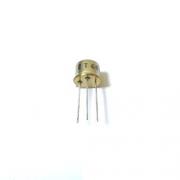 Транзистор 2T6821
