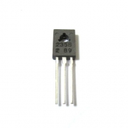 Транзистор BD235