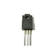 Транзистор BUT56AF