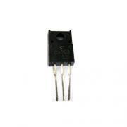 Транзистор 2SC4793 TOSHIBA