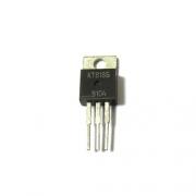 Транзистор КТ818Б
