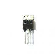 Транзистор TIP29