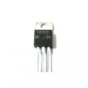 Транзистор TIP30