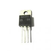 Транзистор TIP31