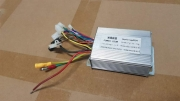 Контролер  CONTROLER 24V/250W  TS-300