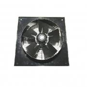 Промишлен вентилатор FDA350S