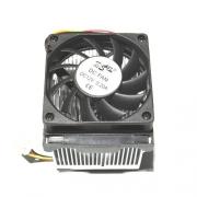 Вентилатор FAN FDC-AMD-13 12V 3.2GHZ