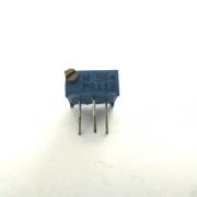 Тример WIM3296P 504
