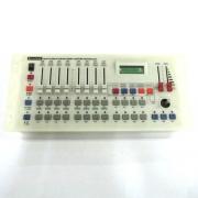 Контролер DMX YR408