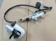 Ranger Brake Bike 125/250CC Задна спирачка с цилиндър за кросов мотор 125 и 250 кубика