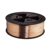 Заваръчна тел VOLTelectric WELDING DB WIRE 0.8MM 5KG