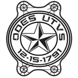 ODES LOGO SMALL