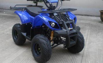 АТВ TS-150N 150 cc Ranger