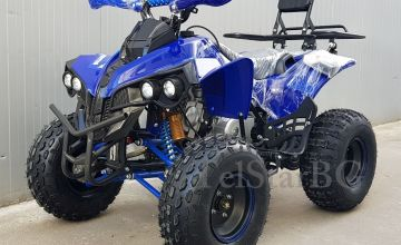 ATV TS50R 150CC 8`` LONCIN NEW