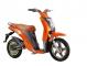 Електрически скутер XL500DQT-6