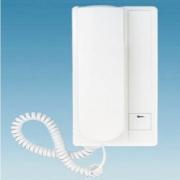 Телефон RL003