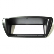 Приставка за панел FIAT BRAVO 10204004