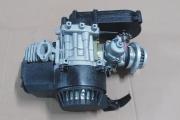 Ranger Motor/ Двигател за 49сс АТВ