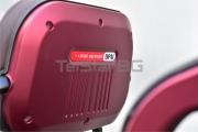 Карго триместна електрическа триколка с покрив TS-005.1 1500W 20AH