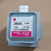 Mагнетрон  LG 2M246-01GMT