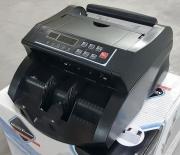 Банкнотоброячна машина с LED  дисплей EU-1580T