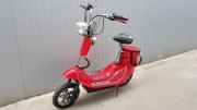 Електрически скутер TS-300-2 24V 12AH