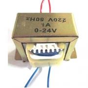 Трансформатор 24V /1A