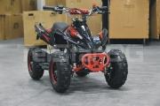"""ATV 49CC модел с добавена функция """"Лесен старт"""""""