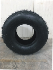 "Ranger Tyre/Гума предна за TS-50R 19X7.0-8"""