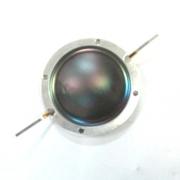 Шпула Biema BMH-5101