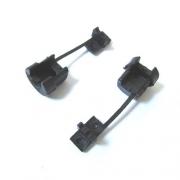 Скоби за кабел  A9
