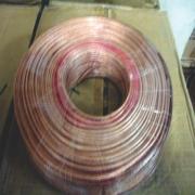 Аудио кабел 2X2.50MM