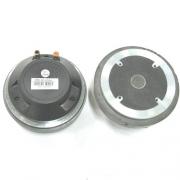 Магнит Biema BMH-4401 FOR FP215,T112,T215,T115
