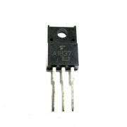 Транзистор 2SA1837 TOSHIBA