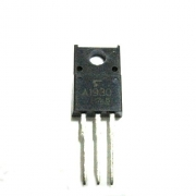 Транзистор 2SA1930 TOSHIBA