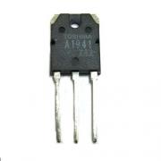 Транзистор 2SA1941 TOSHIBA