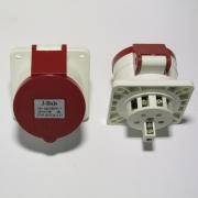 Конектор за панел CA1151