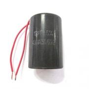 Кондензатор CCB60 12мF/400V
