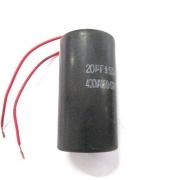 Кондензатор CCB60 20мF/400V