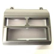 Приставка за CHEVROLET PLCK-UP1500