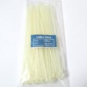 Опашки за кабел 3X200 2.5MM