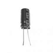 Кондензатор 6.8мF/450V