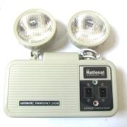Аварийна лампа DL-1098E