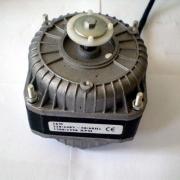 Вентилатор FDM0513A2
