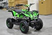 Детско електрическо ATV TS-CAR02-HUMMER 800W 36V 12AH НОВ МОДЕЛ