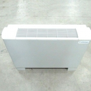 Вентилаторен конвектор FSU600C 8.68KW