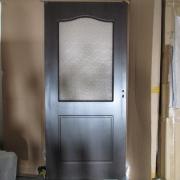 Врата SFJ -060B