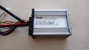 CONTROLLER CAR80 36V/800W Контролер за безчетков мотор за детско електрическо АТВ