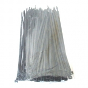 Опашки за кабел 4X200BL 3.6MM