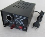 Адаптер LLA14030WP